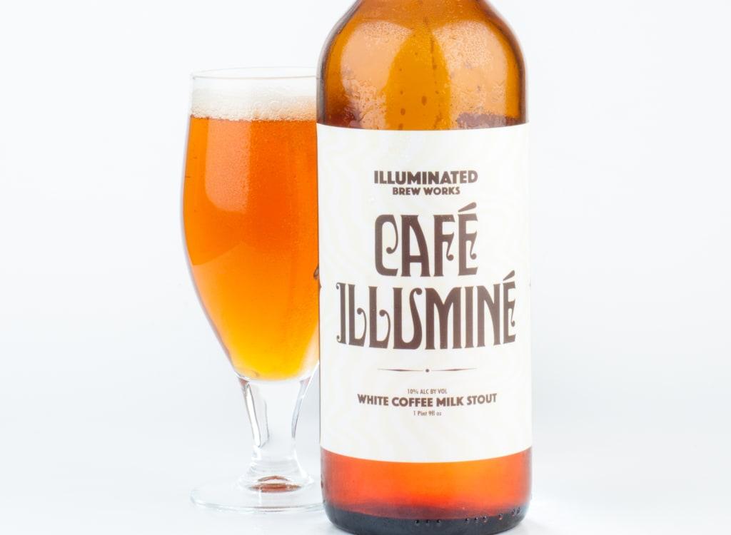illuminatedBrewWorks_caféIlluminé