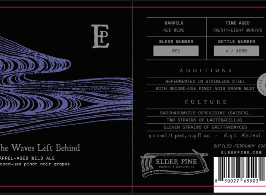 elderPineBrewing&Blending_whattheWavesLeftBehind
