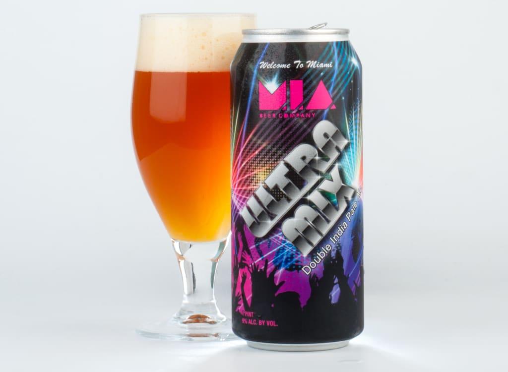 m.I.A.BeerCo_ultraMix