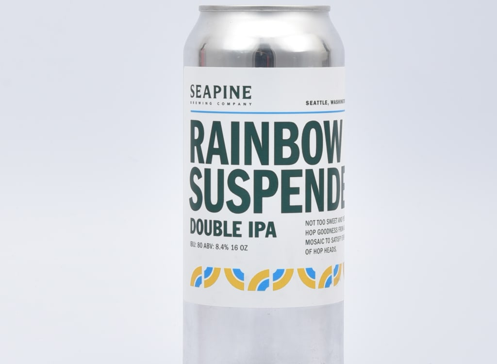 seapineBrewingCompany_rainbowSuspenders
