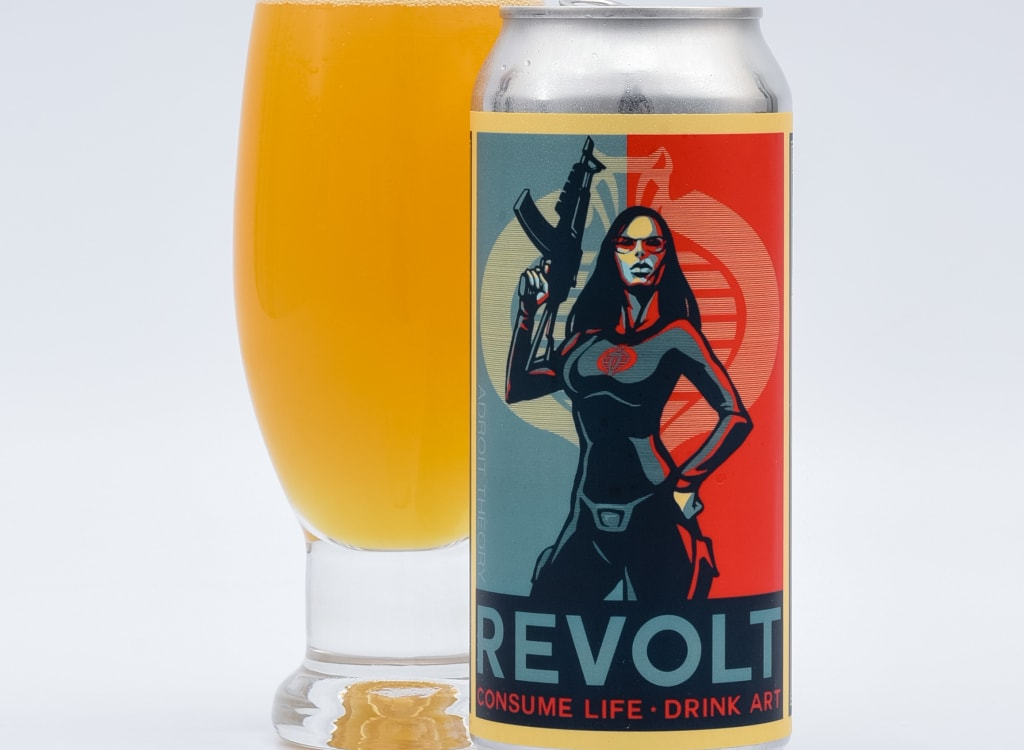 adroitTheoryBrewingCompany_revolt(Ghost843)