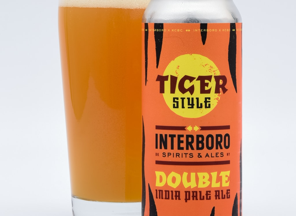interboroSpirits&Ales_tigerStyle