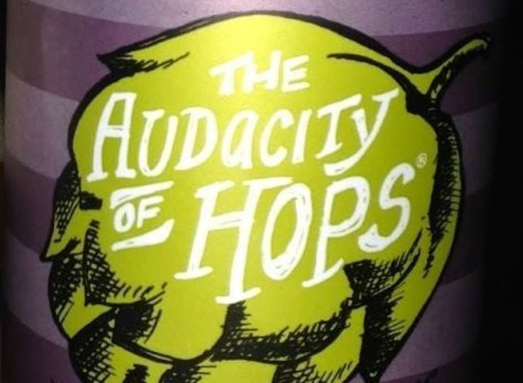 cambridgeBrewing_theAudacityofHops
