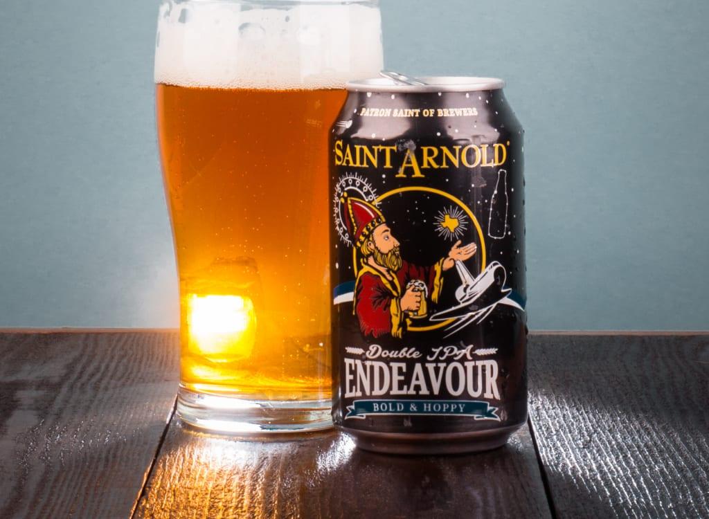 saintArnoldBrewingCompany_endeavorIndiaPaleAle(2017)