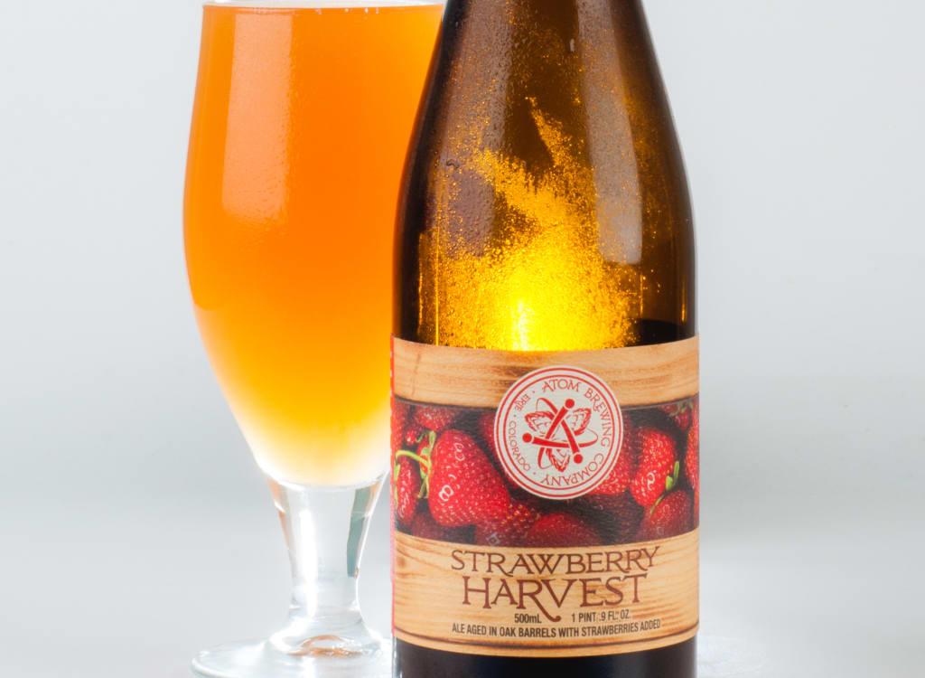 atomBrewing_strawberryHarvest