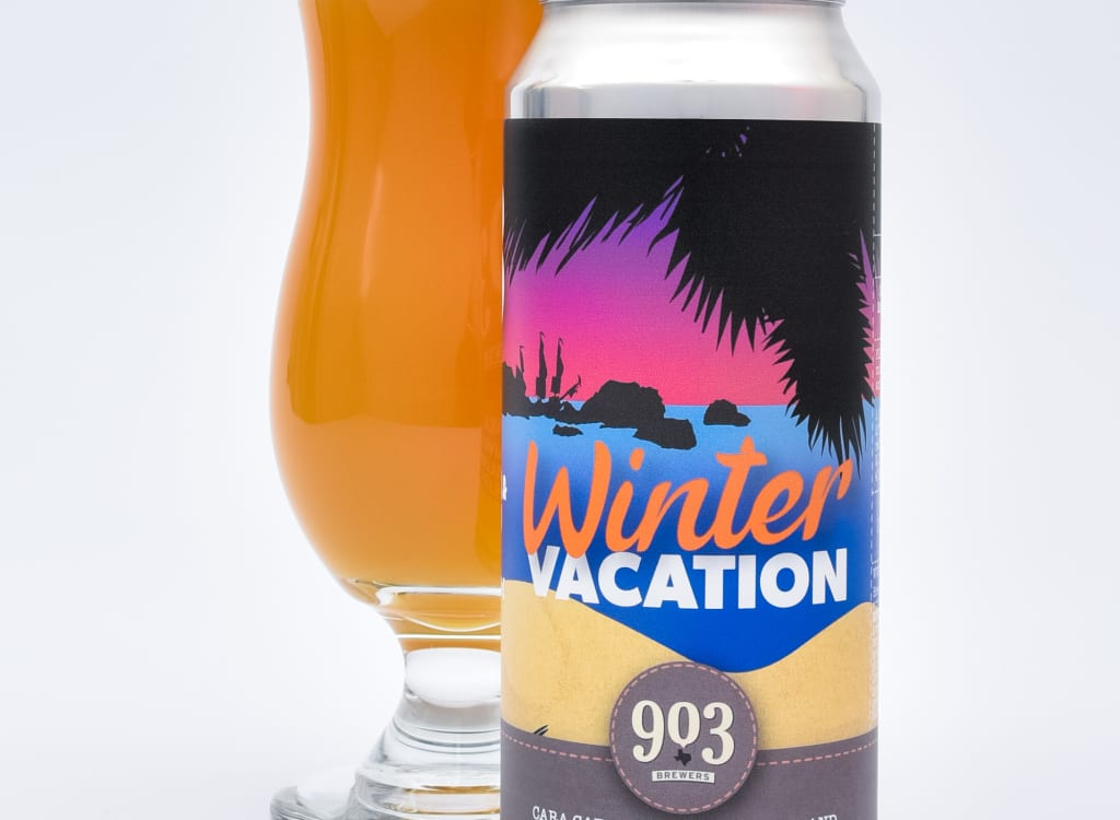 903Brewers_winterVacation