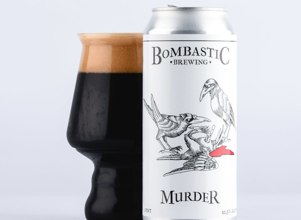 bombasticBrewing_murder