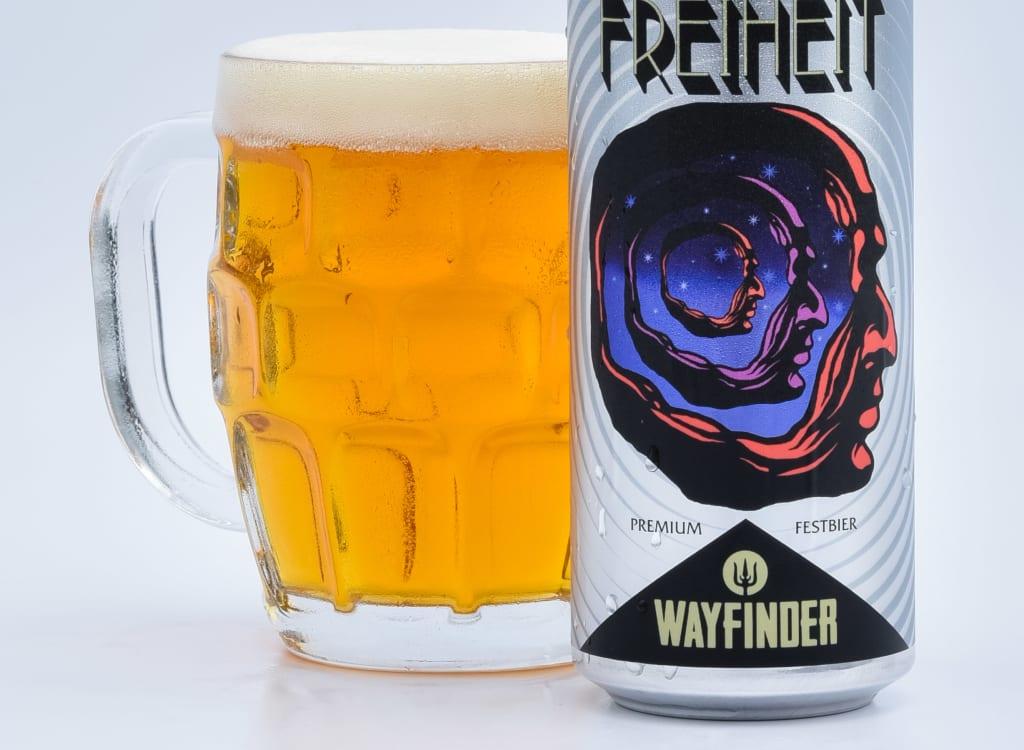 wayfinderBeer_freiheit