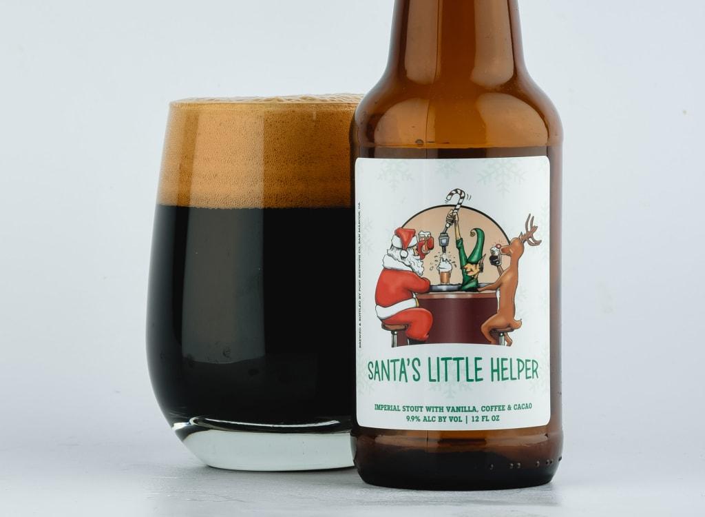 portBrewingCompany_santa'sLittleHelper*BeermasBox
