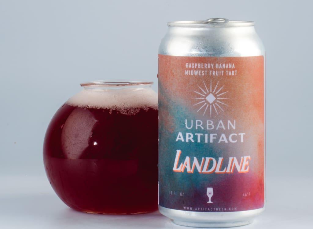 urbanArtifact_landline