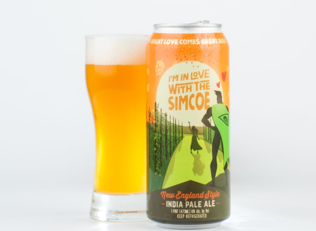 connecticutValleyBrewingCompany_i'minLovewiththeSimcoe