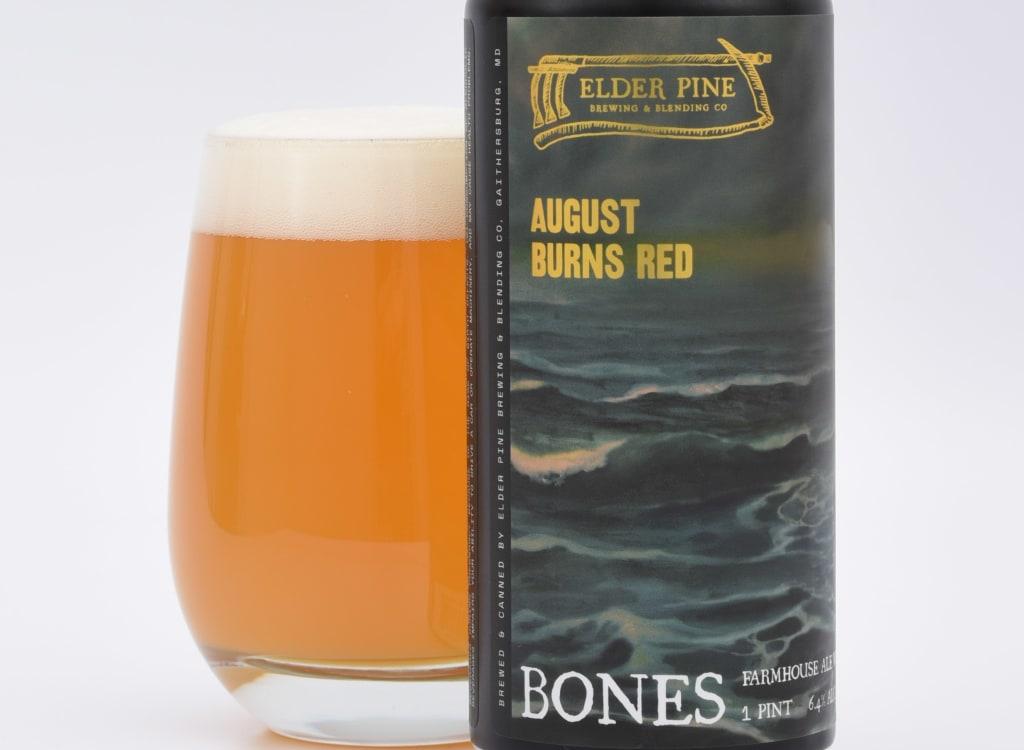 elderPineBrewing&Blending_bones