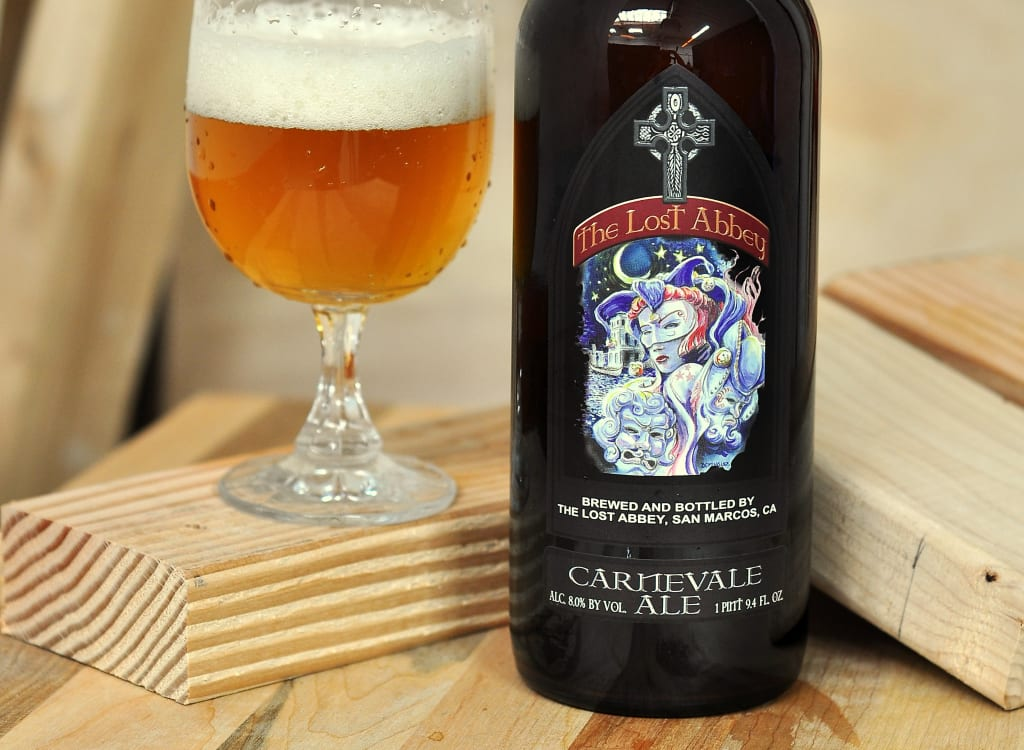 theLostAbbey_carnevale