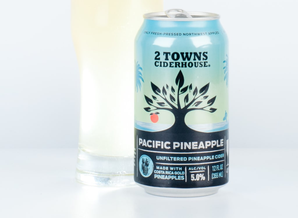 2TownsCiderhouse_pacificPineapple
