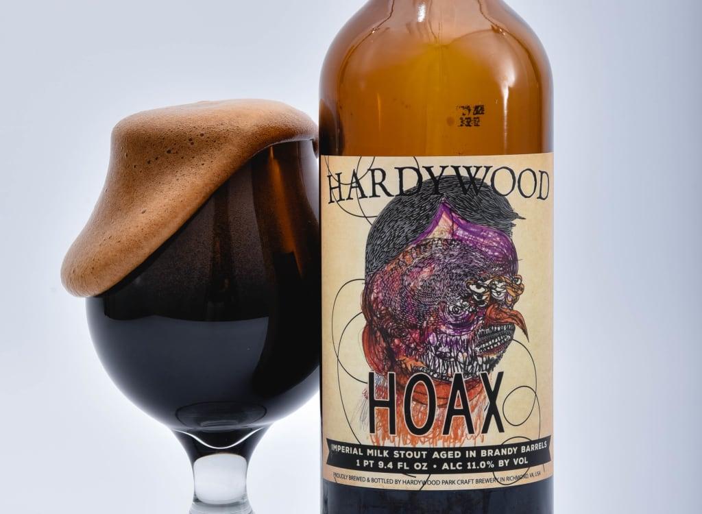 hardywoodParkCraftBrewery_hoax(2020)