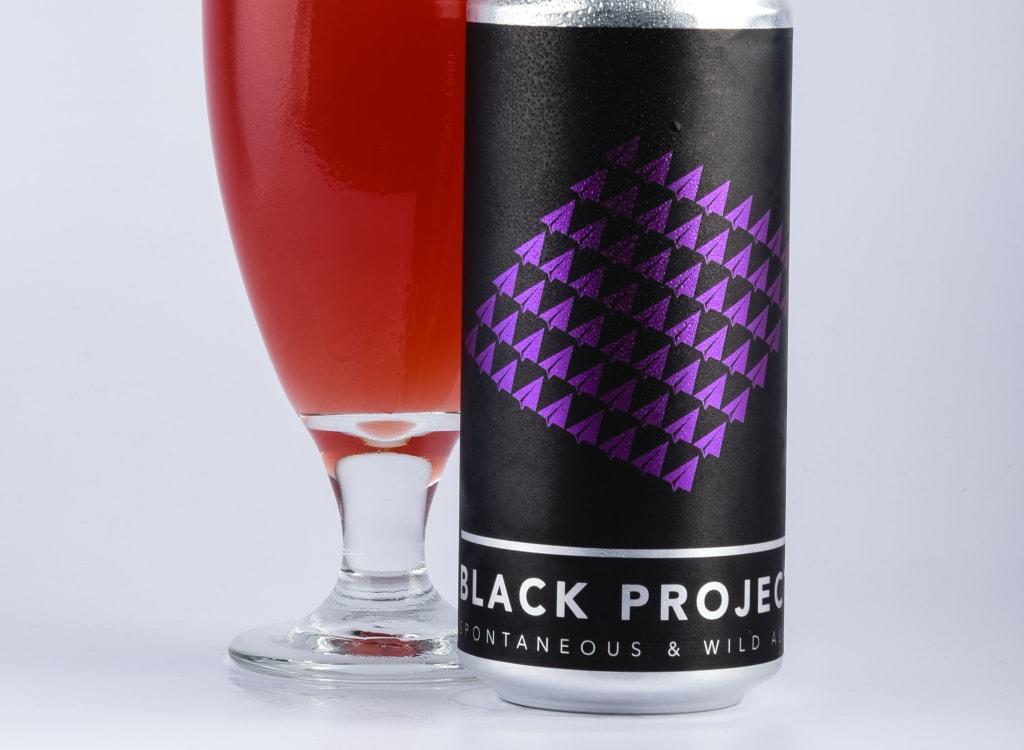 blackProjectSpontaneous&WildAles_tYPHOON
