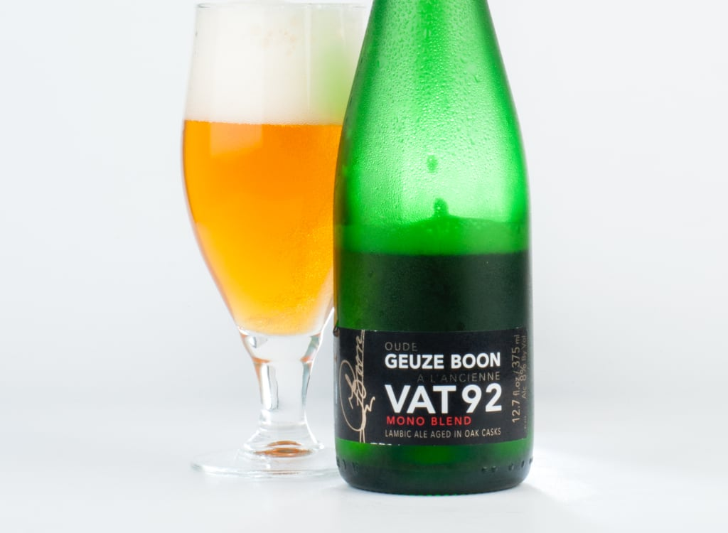 brouwerijBoon_oudeGeuzeBoonàl'Ancienne-Vat92MonoBlend