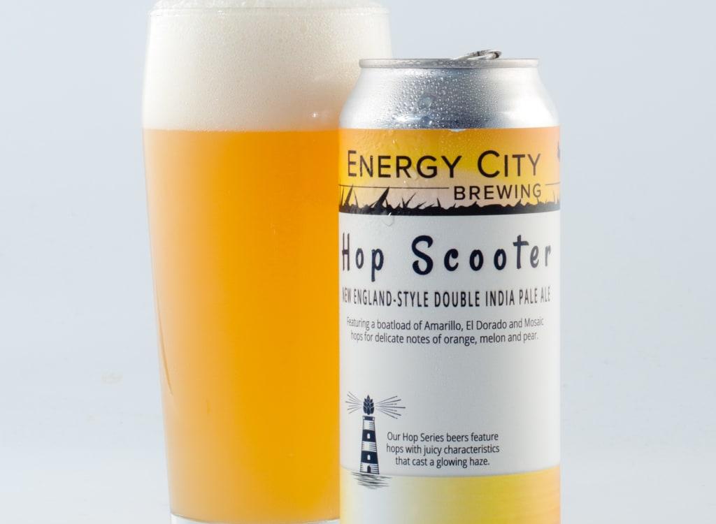 energyCityBrewing_hopScooter
