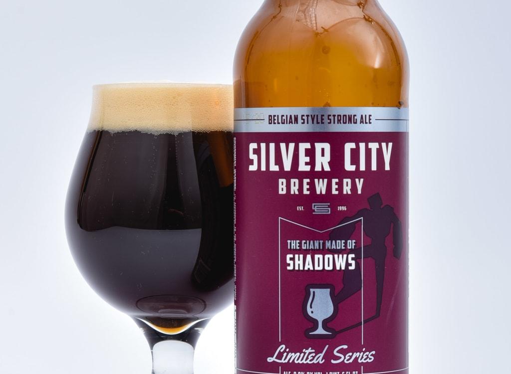 silverCityBrewery_theGiantMadeofShadows