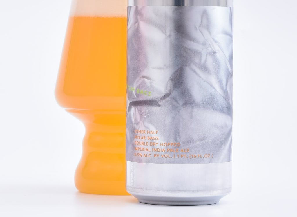 otherHalfBrewingCo._doubleDryHoppedMylarBags