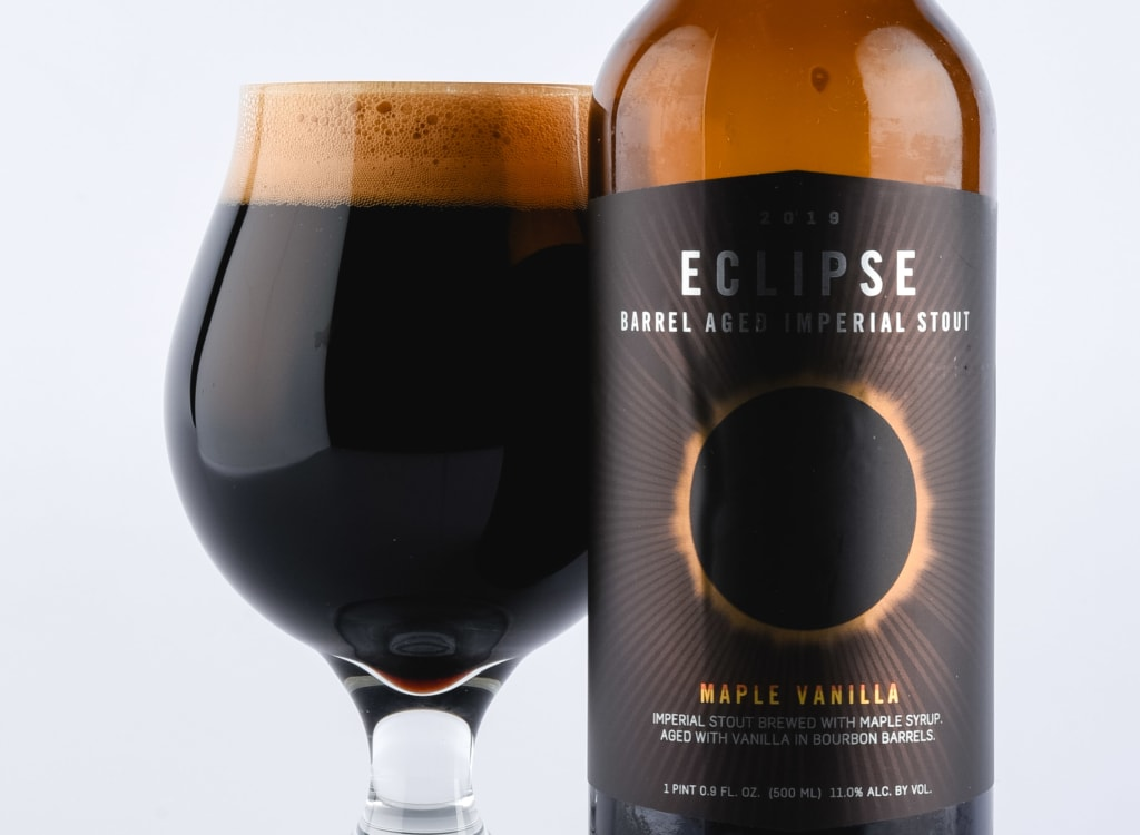 fiftyFiftyBrewingCo._eclipse-MapleVanilla(2019)
