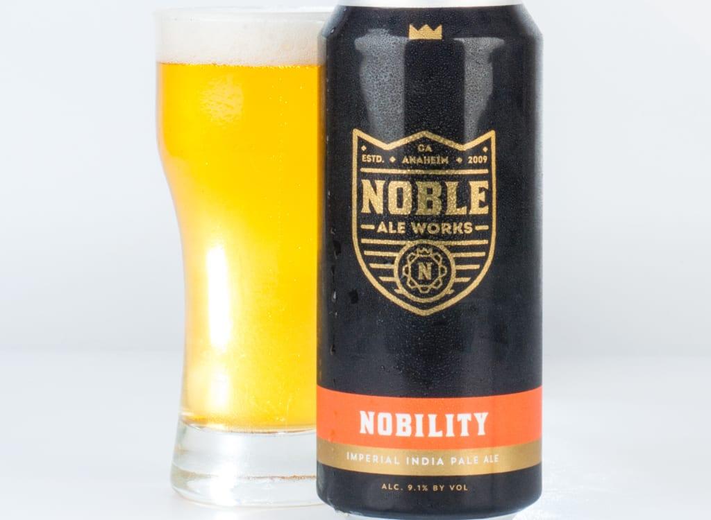 nobleAleWorks_nobility