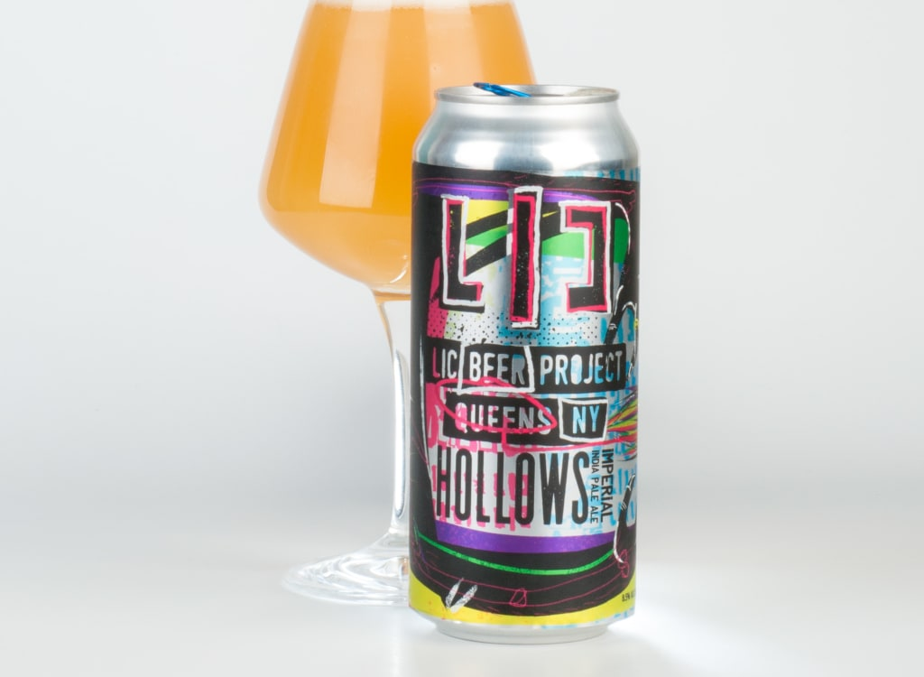 lICBeerProject_hollows