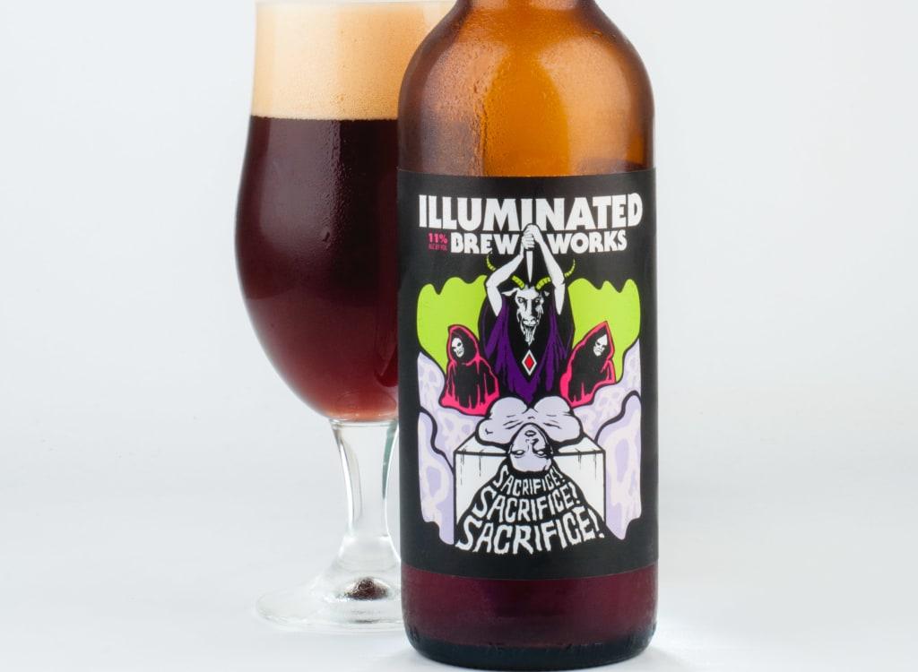 illuminatedBrewWorks_sacrifice!Sacrifice!Sacrifice!