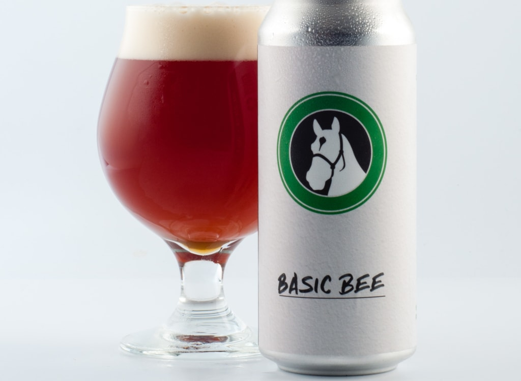 stable12BrewingCompany_basicBee