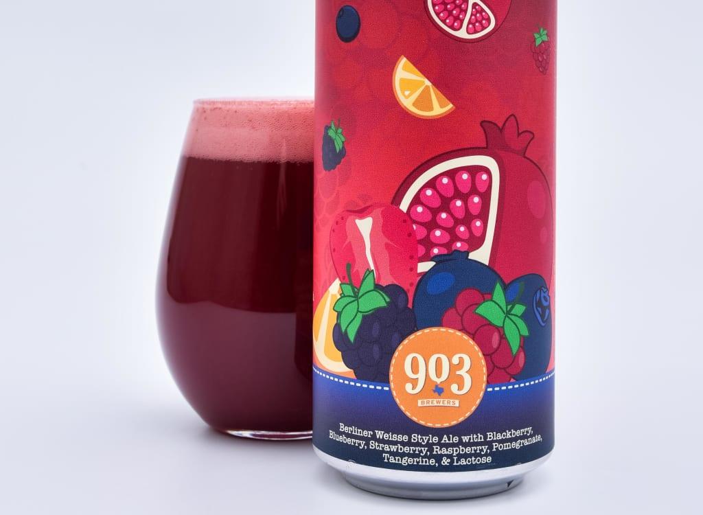 903Brewers_fruitCocktailSlushy