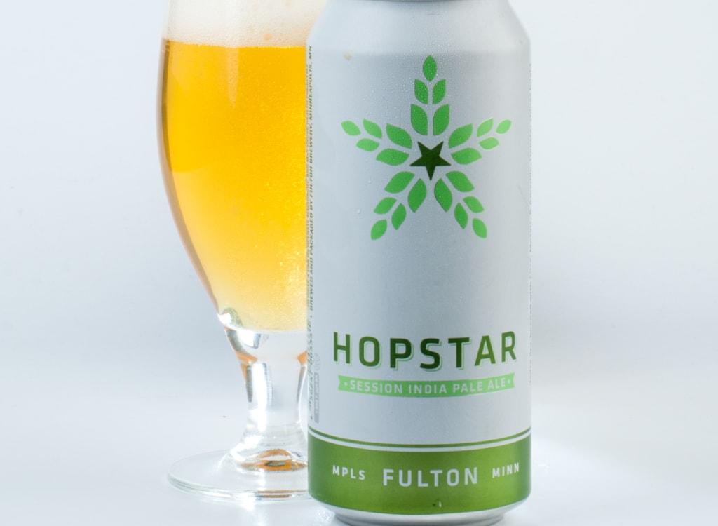 fultonBeer_hopstar