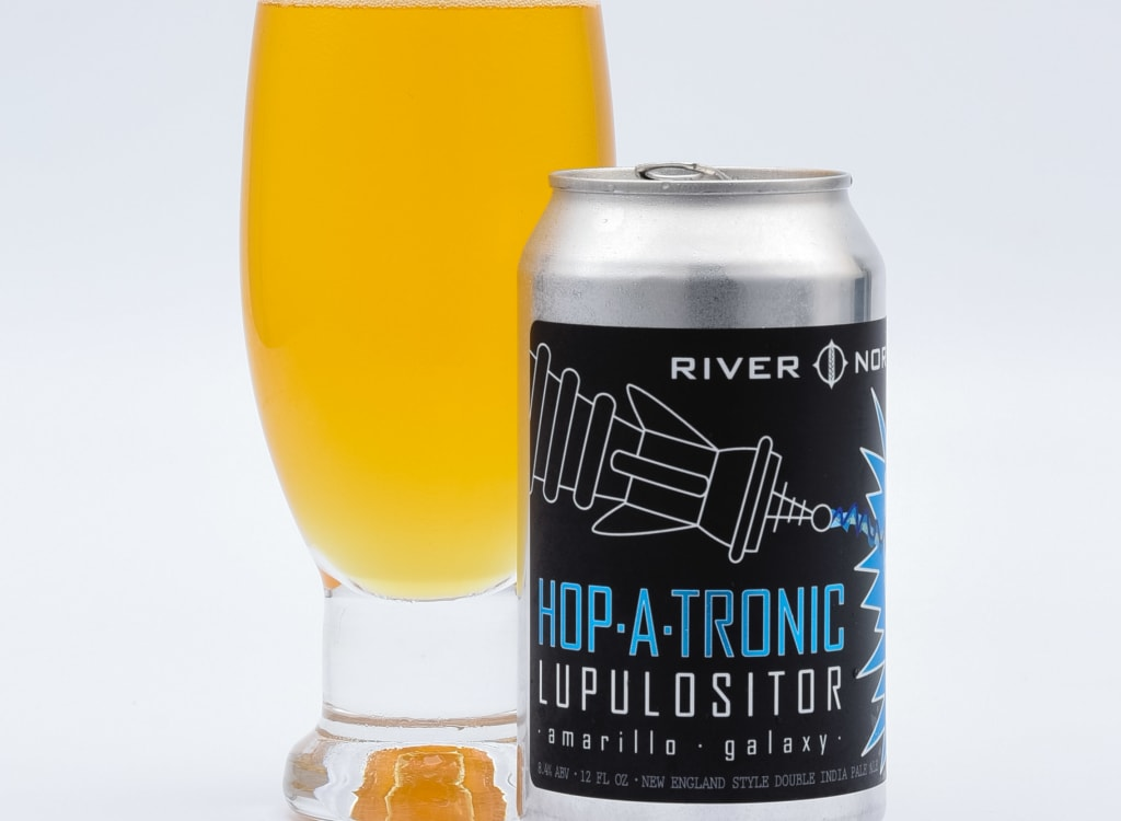 riverNorthBrewery_hop-a-tronicLupulositor(Amarillo&Galaxy)