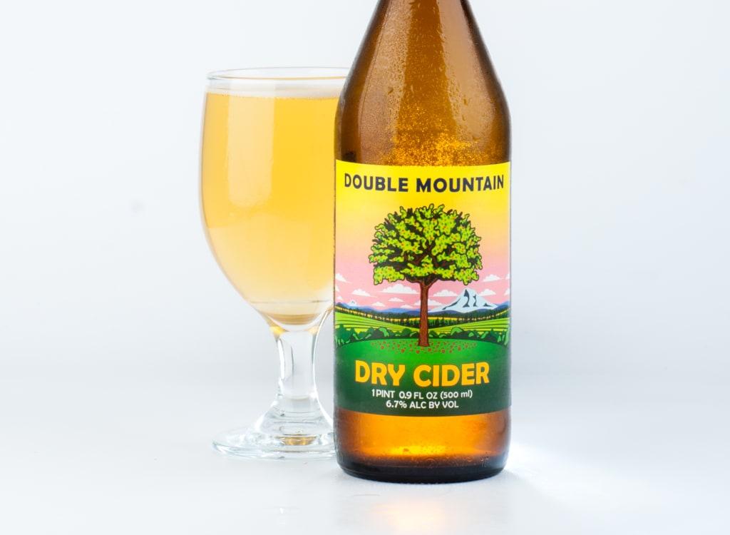 doubleMountainBrewery&Cidery_dryCider