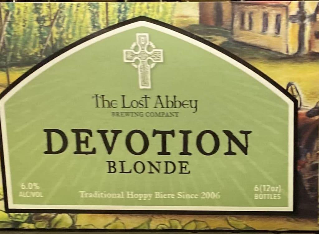 theLostAbbey_devotion
