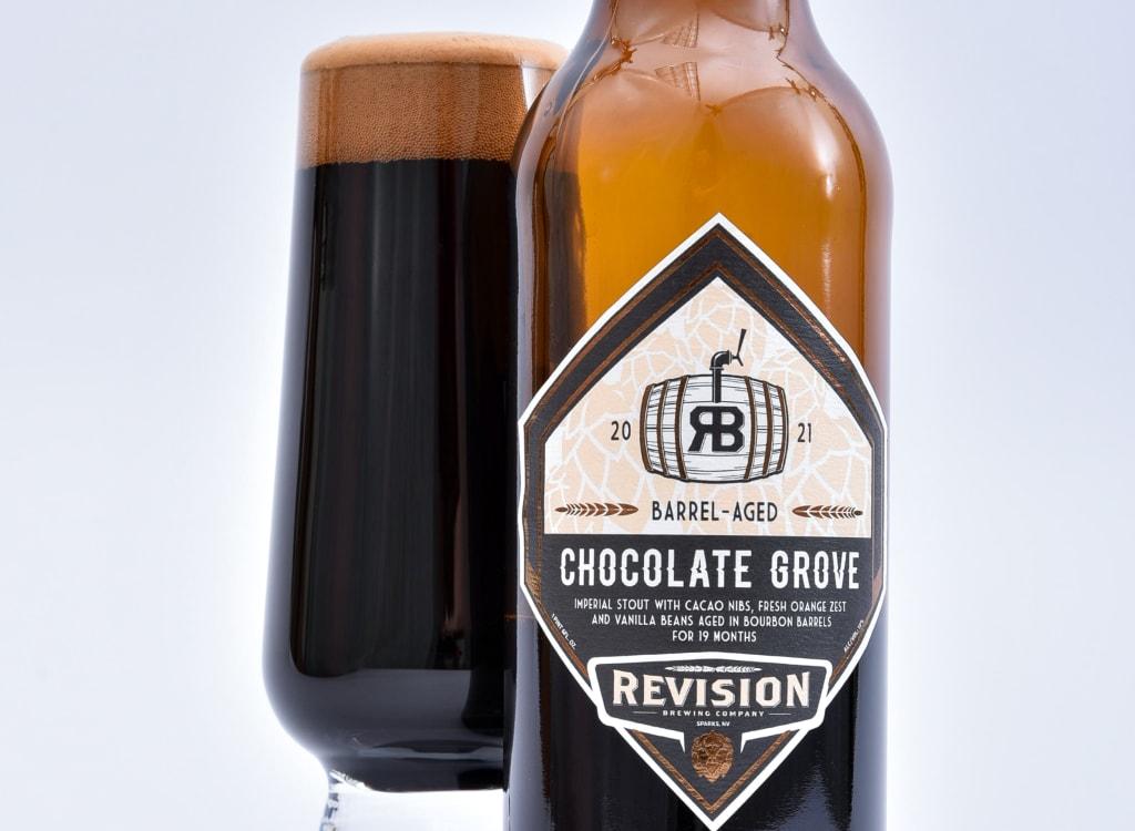 revisionBrewingCompany_chocolateGrove