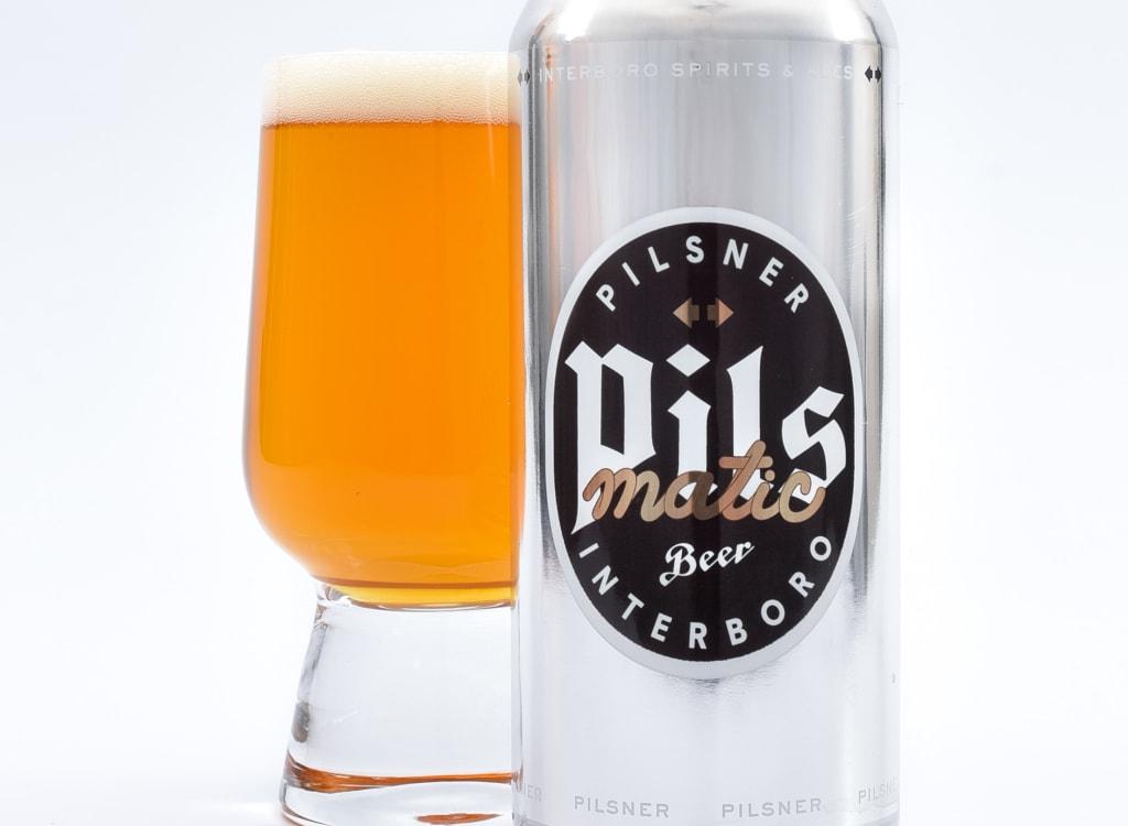 interboroSpirits&Ales_pilsMatic