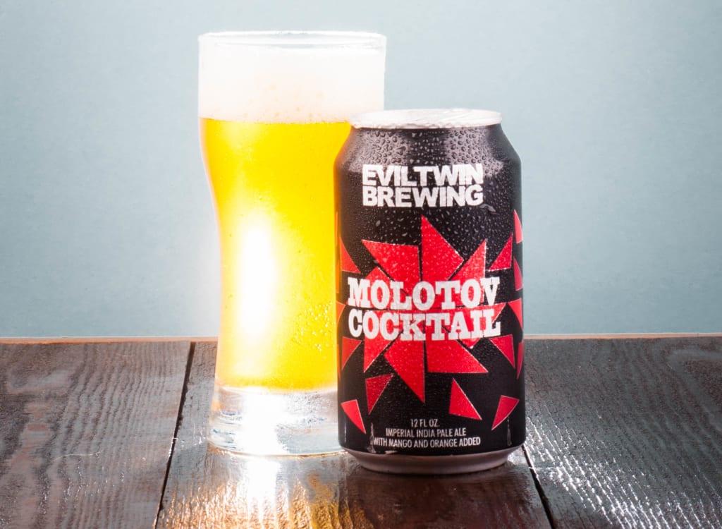 evilTwinBrewing_molotovCocktail