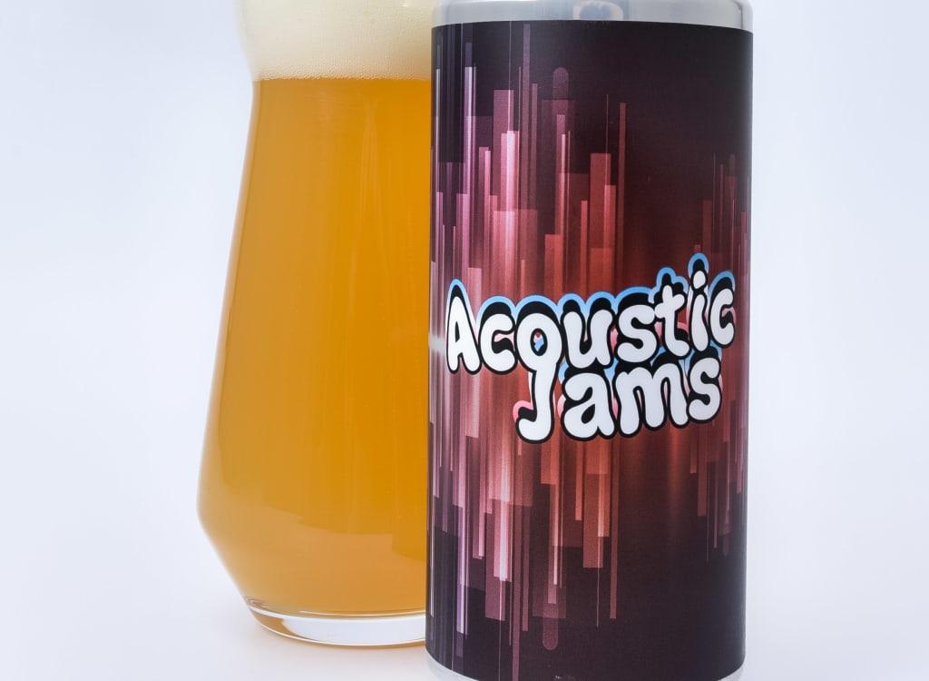 brixCityBrewing_acousticJams