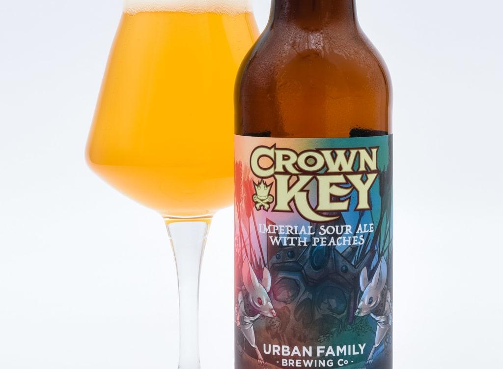 urbanFamilyBrewing_crown+Key