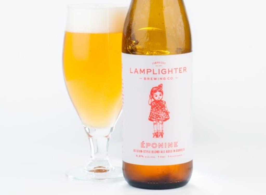 lamplighterBrewingCo_eponine
