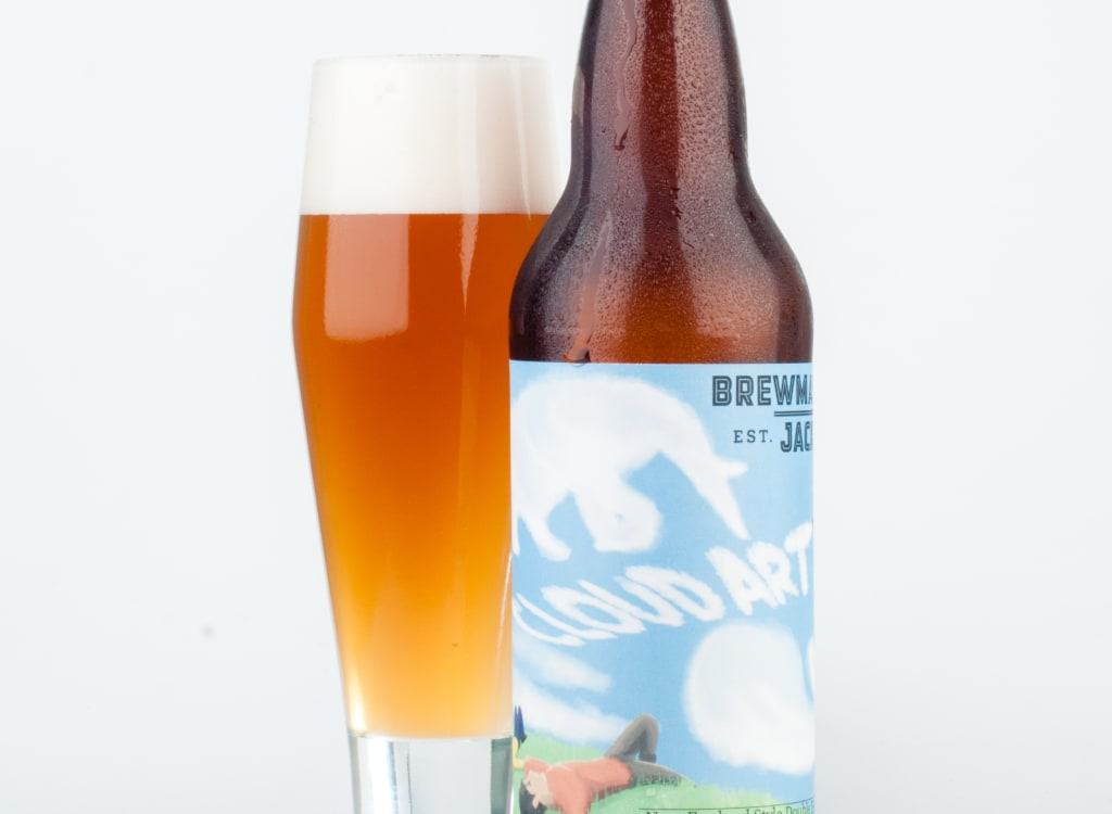 brewmasterJack_cloudArt