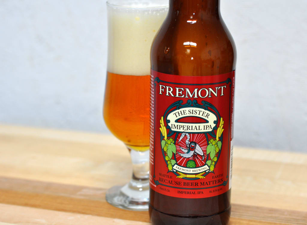 fremontBrewing_theSister