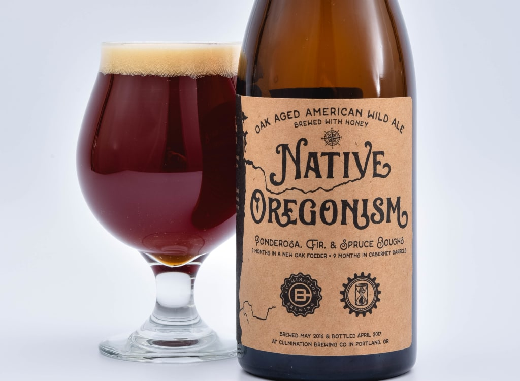 theAleApothecary_nativeOregonism