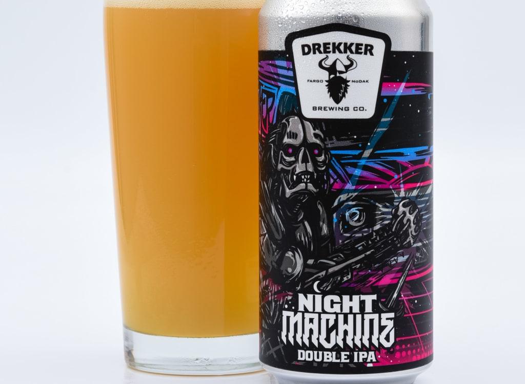 drekkerBrewingCompany_nightMachine