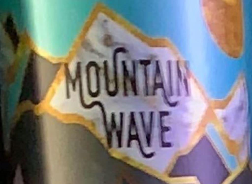 4NosesBrewingCompany_mountainWave