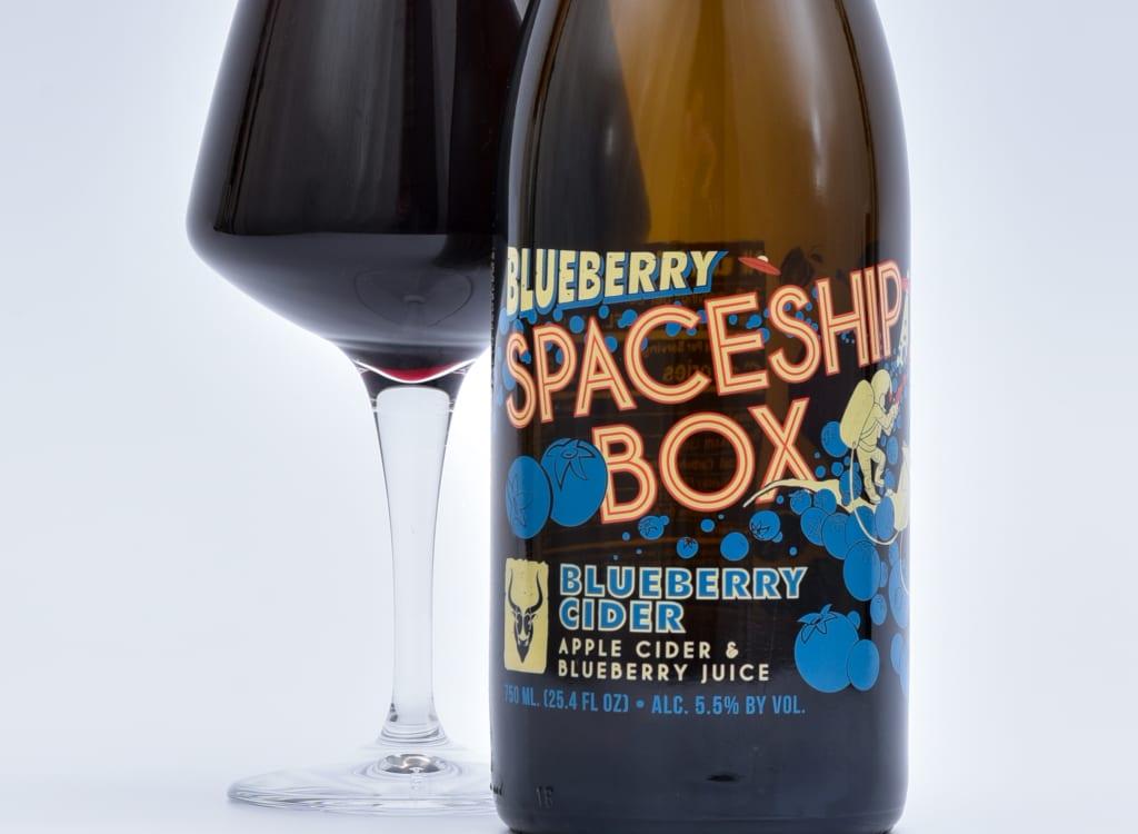 superstitionMeadery_blueberrySpaceshipBox