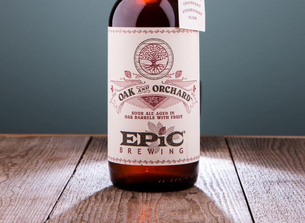 epicBrewingCo_oak&Orchard(Pinot)