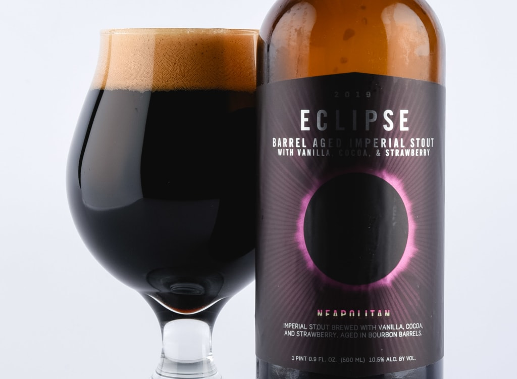fiftyFiftyBrewingCo._eclipse-Neapolitan(2019)