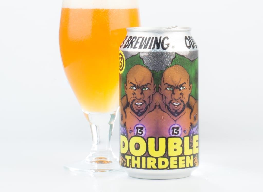 odd13Brewing_doubleThirdeen