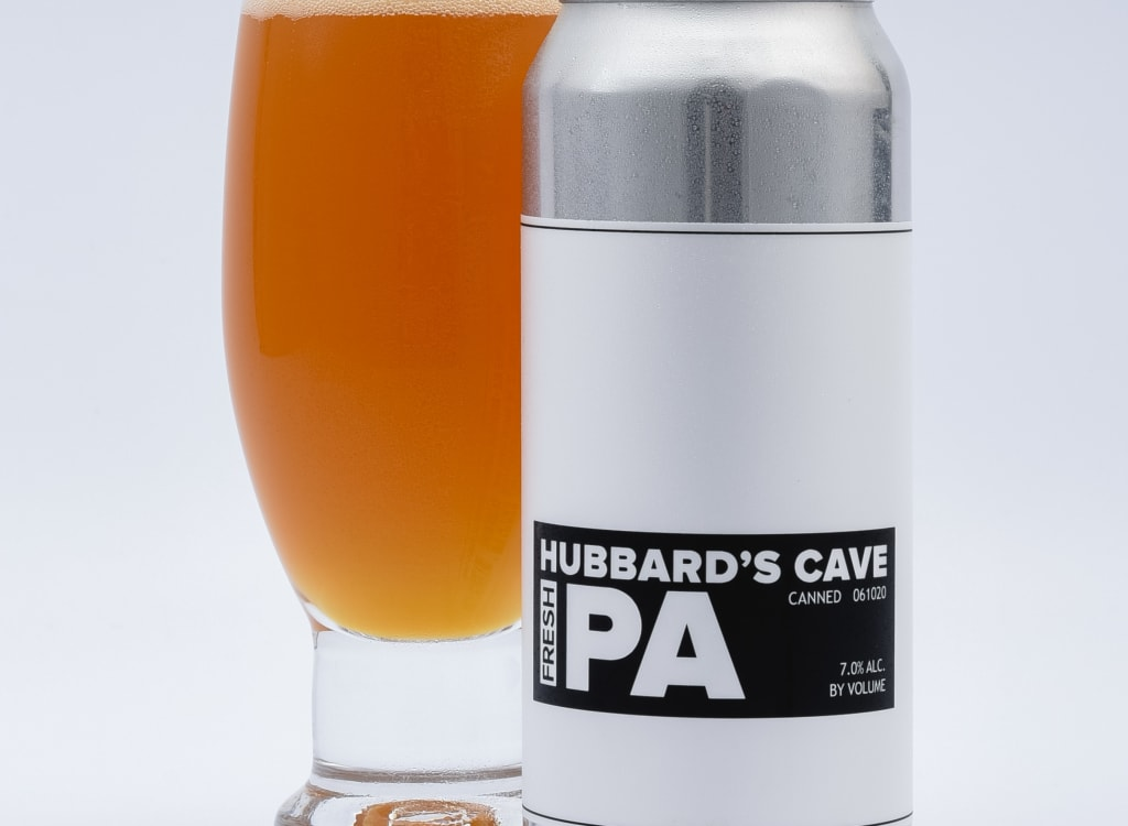 hubbard'sCave_freshIPA(AllCannedDates)